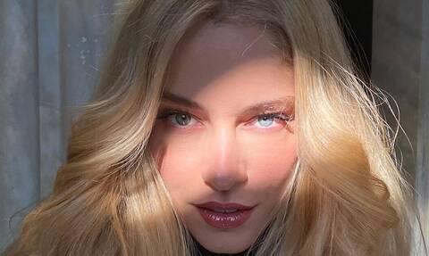 «Super Makeover»: Κυκλοφόρησε το trailer της εκπομπής της Δούκισσας Νομικού (video)