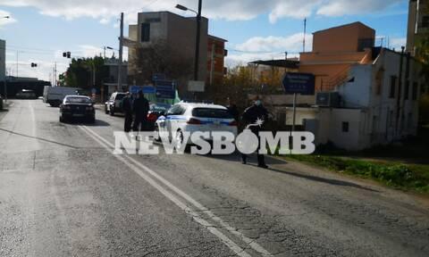 Μέγαρα: Ένα τροχαίο έφερε βεντέτα για οικογένειες Ρομά - Επτά τραυματίες από τους πυροβολισμούς