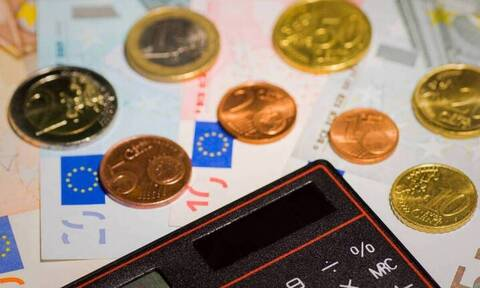 Έως τις 31/3 η υποβολή αιτήσεων στην Επιτροπή Εξώδικης Επίλυσης Φορολογικών Διαφόρων