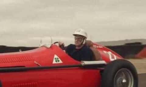 Πώς μπορείς να φτιάξεις μόνος σου ένα αυτοκίνητο της Formula 1