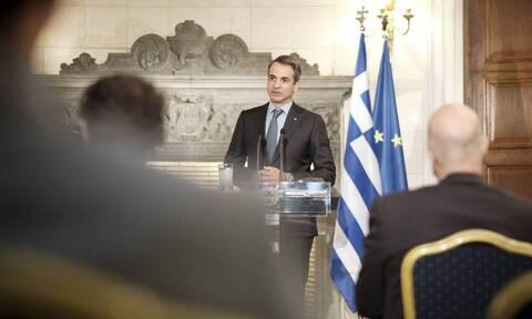 Ρεπορτάζ Newsbomb.gr: Παράταση στα σενάρια ανασχηματισμού