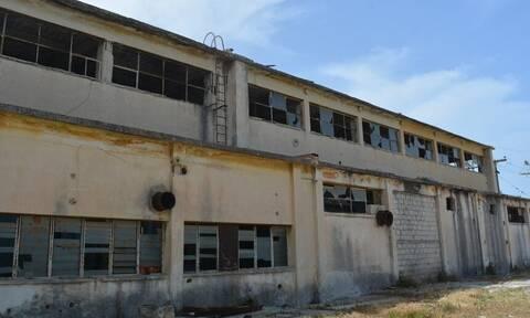 Δυστύχημα στη Ζάκυνθο: Νεκρός από ηλεκτροπληξία υπάλληλος του ΑΔΜΗΕ