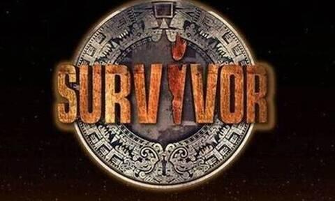 Survivor Spoiler: Ο τραυματισμός στους Διάσημους και τα νέα πρόσωπα στο παιχνίδι