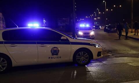 Κρήτη: Απίστευτο περιστατικό - Την ώρα της κηδείας διέρρηξαν το σπίτι του νεκρού