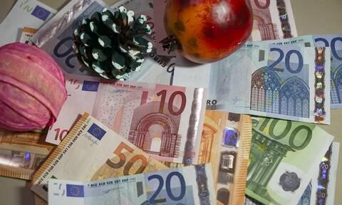 ΟΠΕΚΑ: Την Πέμπτη 31 Δεκεμβρίου η πληρωμή επιδομάτων και παροχών - Ποιοι οι δικαιούχοι