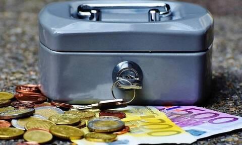 Επίδομα 534 ευρώ: Πότε θα πληρωθούν οι εργαζόμενοι σε αναστολή τον Δεκέμβριο