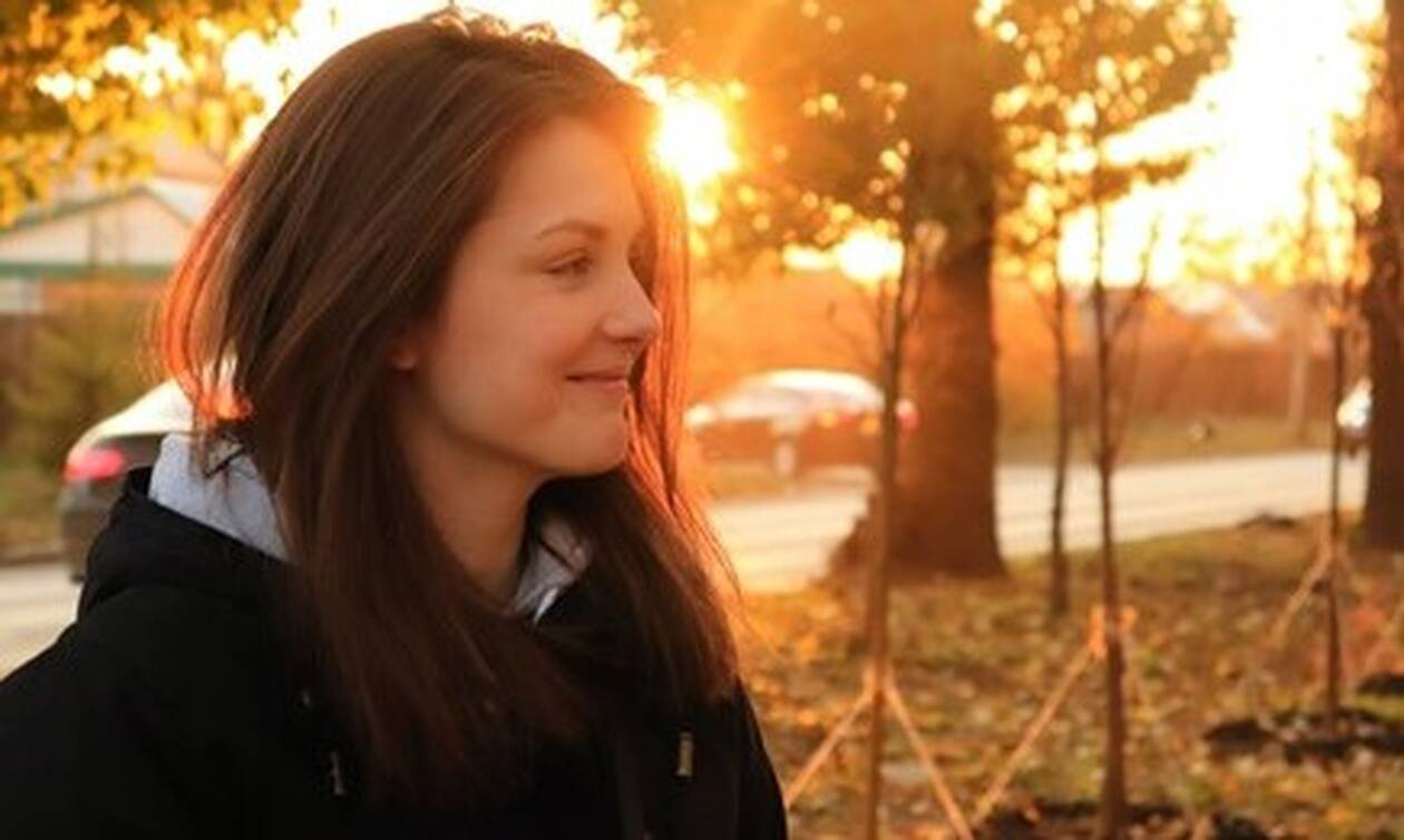 Ήλιος και Ανοσοποιητικό: Μία ισχυρή και ζωτική σχέση για τον οργανισμό μας