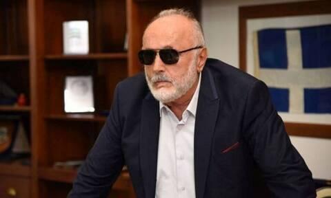 Επιστρέφει στη Βουλή ο Κουρουμπλής - Χάνει την έδρα του ο Παπαχριστόπουλος