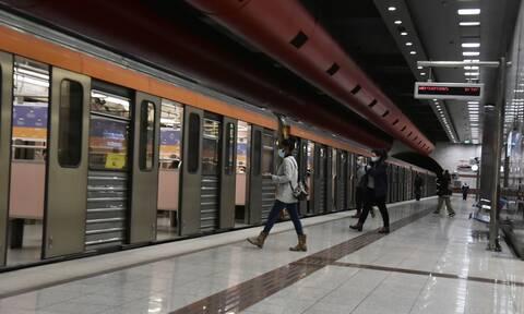 Παραμονή Πρωτοχρονιάς: Τι ώρα σταματούν τα δρομολόγια σε ΗΣΑΠ, Μετρό, Τραμ