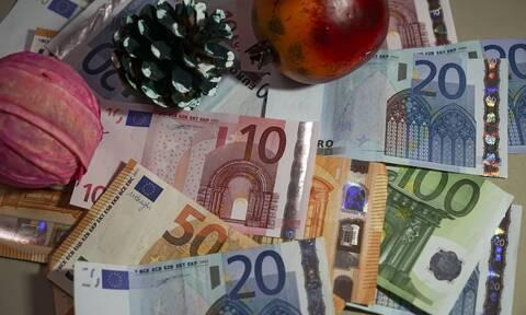 Λοταρία αποδείξεων - aade.gr: Δείτε ΕΔΩ αν κερδίσατε τα 1.000 ευρώ αφορολόγητα (47η Κλήρωση)