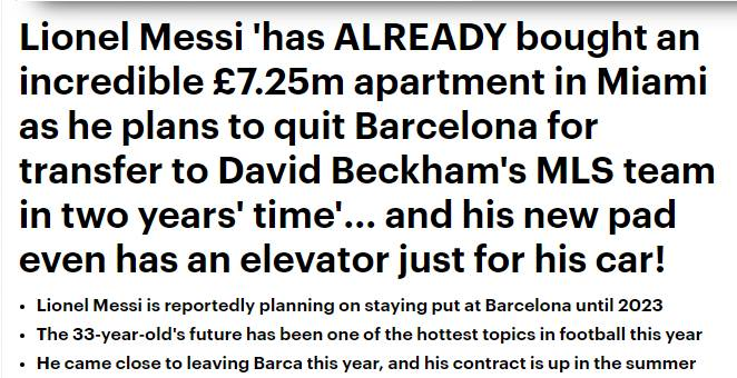 messi-daily-mail.jpg