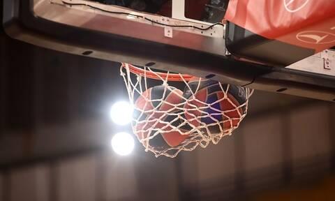 Basket League: Σκάει «βόμβα» στο ελληνικό πρωτάθλημα!