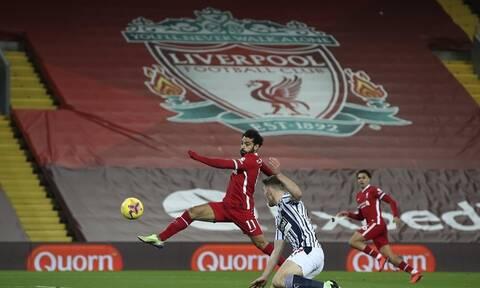 Premier League: Ο κορονοϊός «έκλεισε» ξανά τα γήπεδα (video)