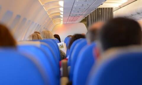 Για αλλού ξεκίνησε και... αλλού κατέληξε! Αεροπλάνο πήγε τους επιβάτες σε λάθος προορισμό