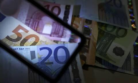 ΟΠΕΚΑ: Ποια επιδόματα πληρώνονται σήμερα παραμονή Πρωτοχρονιάς - Διπλάσιο το ΚΕΑ