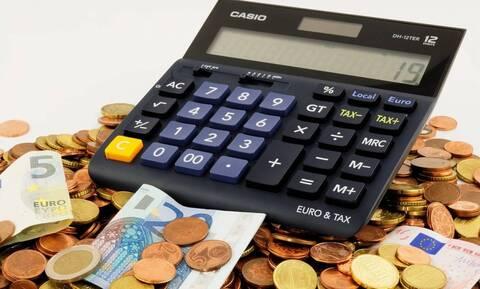 Φορολογικές υποχρεώσεις: Τι πρέπει να πληρωθεί σήμερα παραμονή Πρωτοχρονιάς