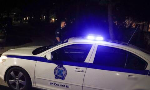 Χαλκιδική: «Ντου» της αστυνομίας σε κορονοπάρτι – Πρόστιμο σε 9 ανήλικους