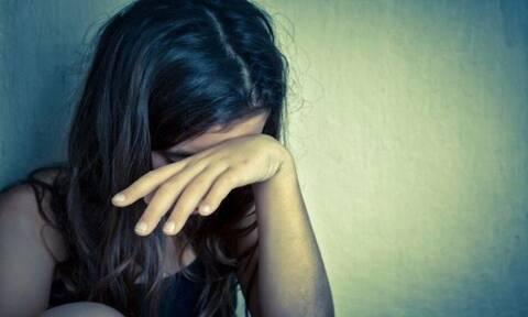 Τραγικό: Πέθανε 7χρονη μετά την άγρια κακοποίηση από τους γονείς της