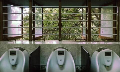 Κίνα: Εταιρεία βάζει πρόστιμο στους υπαλλήλους που πηγαίνουν τουαλέτα πάνω από μία φορά!