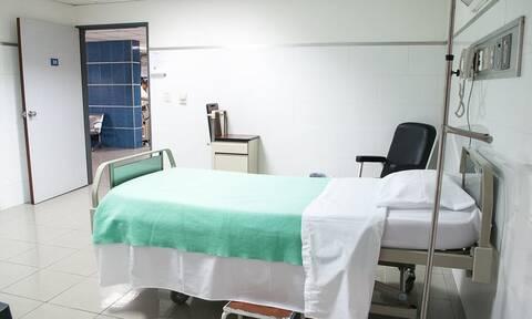 Μεξικό: Πληρωμένοι δολοφόνοι ντύθηκαν νοσοκόμες και εκτέλεσαν το θύμα μέσα σε νοσοκομείο!