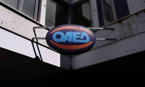 Τελευταία πληρωμή του 2020 από τον ΟΑΕΔ - Καταβληθήκαν 18 εκατ. ευρώ σε 34.000 δικαιούχους