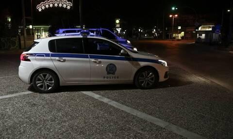Παραμονή Πρωτοχρονιάς: «Φρένο» στα ρεβεγιόν βάζει η Αστυνομία