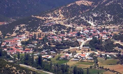 Κορονοϊός: Πρωτοχρονιά υπό αυστηρό lockdown και για τη Στροφή στη Ροδόπη - Οι «κόκκινες» περιοχές