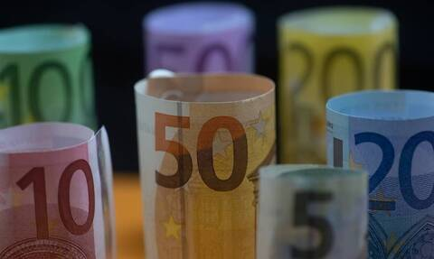 Αναδρομικά: Πότε πληρώνονται οι κληρονόμοι - Σε δύο φάσεις τα ποσά