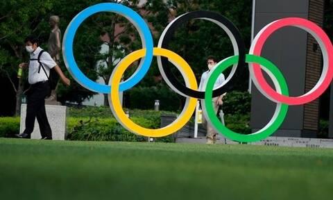 Ποιες κορυφαίες αθλητικές διοργανώσεις θα δούμε το 2021