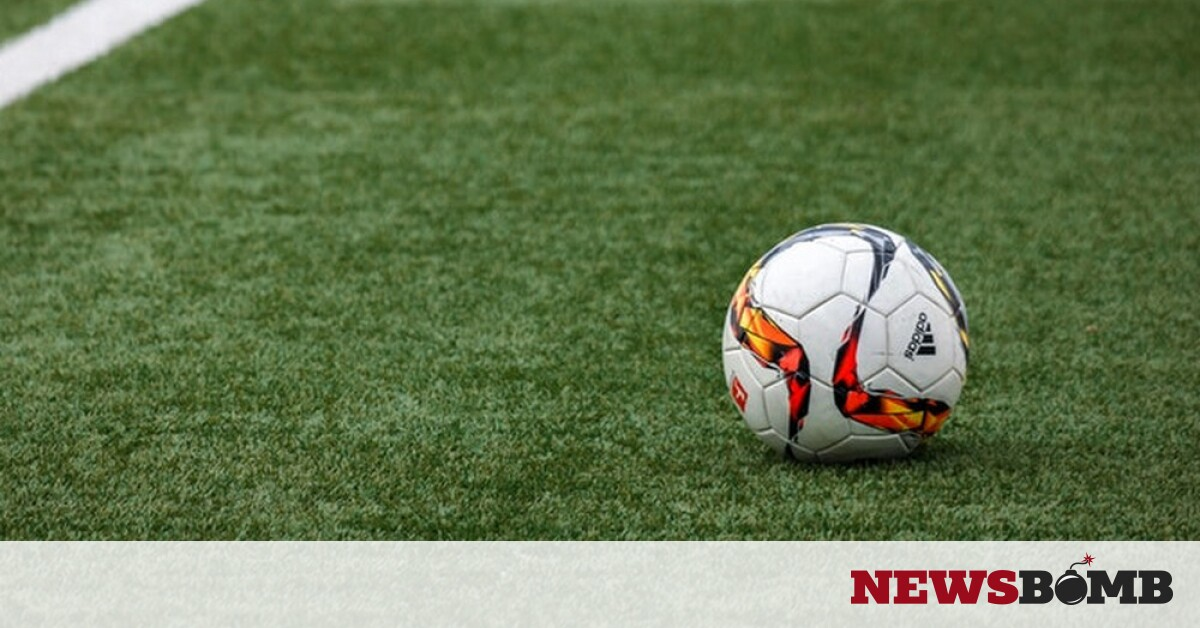 facebookEnglish football suspension extended to 30 April