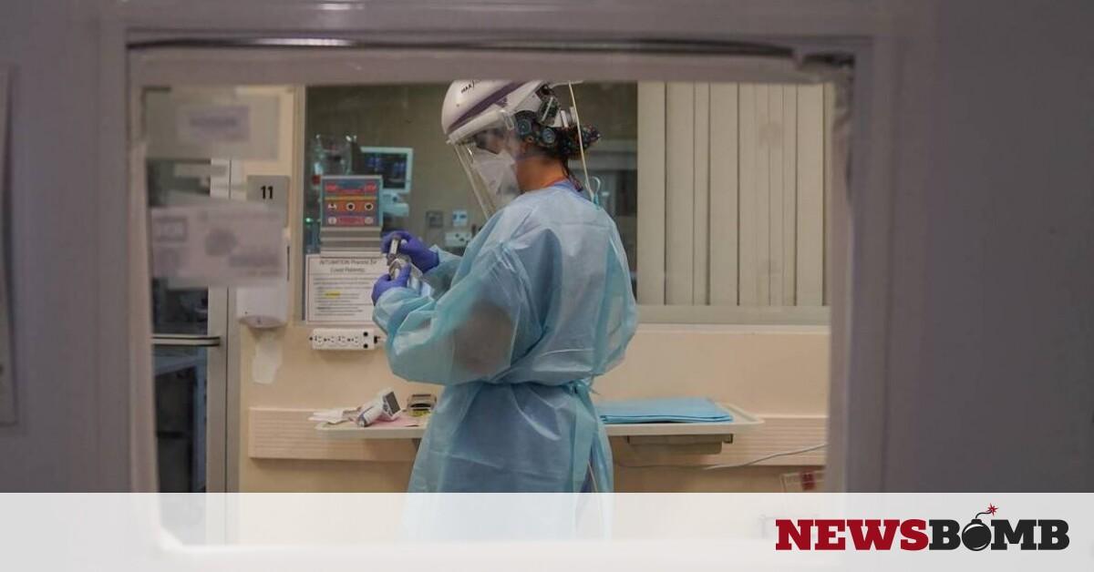 facebookhospital tet2