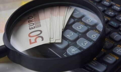 Φορολογία: Ποιοι φόροι μεταφέρθηκαν στο 2021 - Πότε πρέπει να πληρώσουν οι φορολογούμενοι