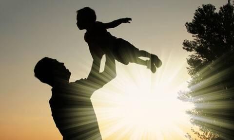 Επίδομα παιδιού: Πότε λήγει η προθεσμία για αιτήσεις - Πότε πληρώνονται οι τελευταίοι δικαιούχοι
