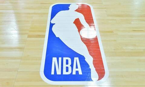 Έσκασε «βόμβα» με NBAer στην Basket League!