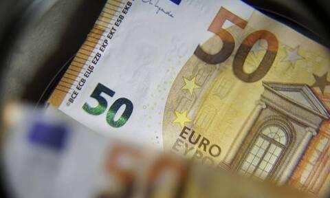 Πρόγραμμα «Γέφυρα»: Δεύτερη ευκαιρία για τους δανειολήπτες - Τα κριτήρια και οι πληρωμές