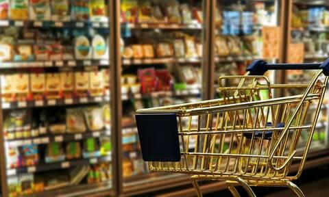 Πότε ανοίγουν σούπερ μάρκετ και λιανεμπόριο - Το ωράριο λειτουργίας
