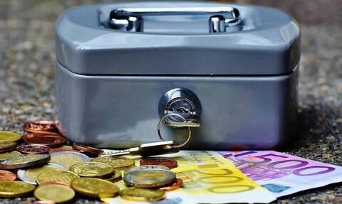 Εισφοράς αλληλεγγύης: Ποια εισοδήματα απαλλάσσονται - Ποιοι και πόσα κερδίζουν