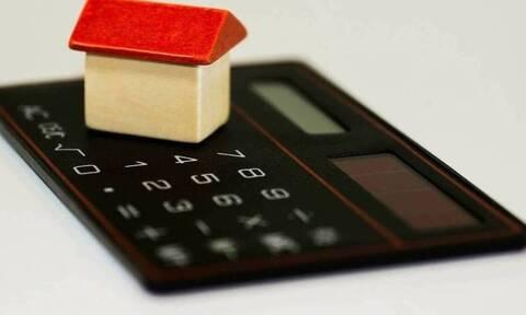 Μείωση ενοικίου: Για ποιους ισχύει το «κούρεμα» 80% - Τι αλλάζει για τους ιδιοκτήτες