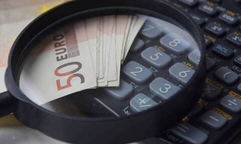 Μισθοί: «Ποδαρικό» με αυξήσεις - Πόσα κερδίζουν οι εργαζόμενοι