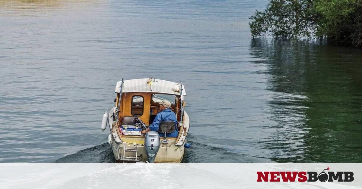 facebookboat 5202758 1920
