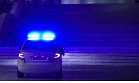 Τηλεφώνημα για βόμβα στον τηλεοπτικό σταθμό Epsilon TV - Εκκενώθηκαν οι εγκαταστάσεις