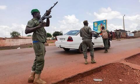 Νέοι θάνατοι Γάλλων στρατιωτών στο Μαλί