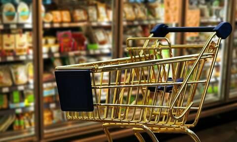 Σούπερ Μάρκετ: Ανοιχτά σήμερα (03/01) - Το ωράριο λειτουργίας τους