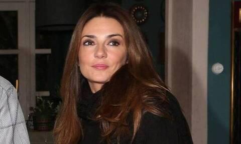 Μαρία Λεκάκη: Ποζάρει με μαγιό ανήμερα της Πρωτοχρονιάς και κόβει την ανάσα (pics)