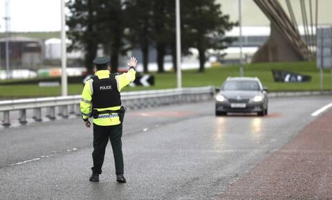 Κορονοϊός στο Ηνωμένο Βασίλειο: Σε lockdown μέχρι την άνοιξη η Σκωτία