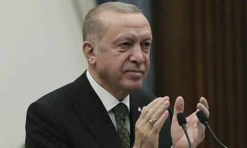 Άρθρο - «χαστούκι» για την Τουρκία: Ο Ερντογάν την οδήγησε στο γκρεμό