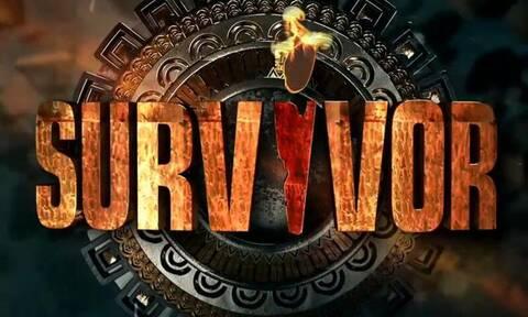 Survivor Spoiler: Μπαίνει ο καταδρομέας από την Κρήτη που έγινε γνωστός για το «Μακεδονία Ξακουστή»