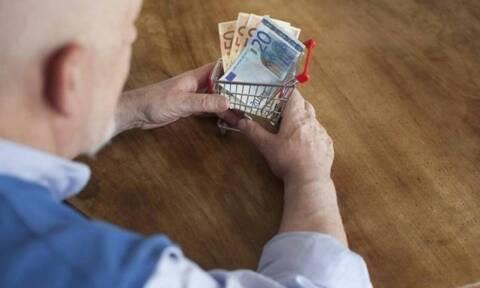 Συντάξεις Φεβρουαρίου: Πότε ξεκινούν οι πληρωμές - Αναλυτικά οι ημερομηνίες ανά ταμείο
