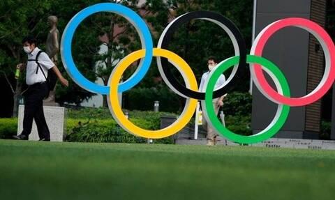 Ολυμπιακοί Αγώνες: Σε συναγερμό το Τόκιο λόγω αύξησης κρουσμάτων του κορονοϊού