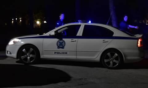 Θεσσαλονίκη: Καταδίκη 19χρονου για πρωτοχρονιάτικο πάρτι - Πρόστιμα σε 10 άτομα